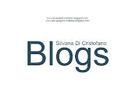 Silvana Di Cristofano Blogs