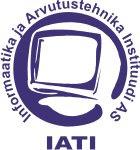 Заходи в  IATI