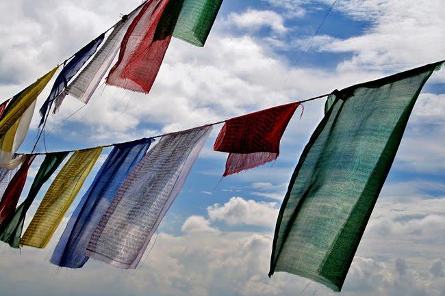 plegarias · nepal [haz click sobre la imagen para ver el album completo]