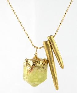 New Jewellery Designs I found