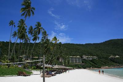 Pulau Redang Malaysia Photo