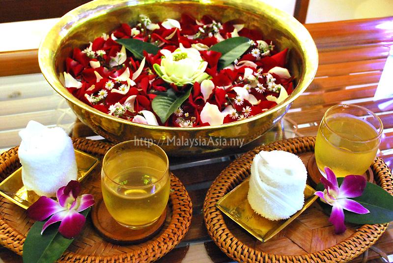 oasis thai spa thai gävle