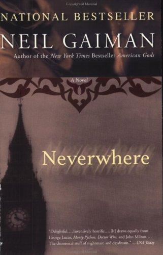[neverwhere]