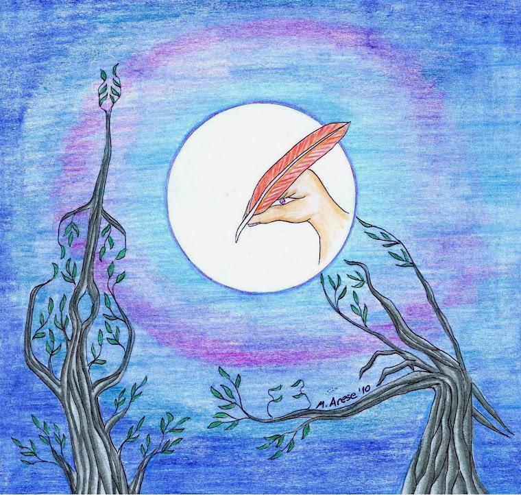 Luna de Pajaros