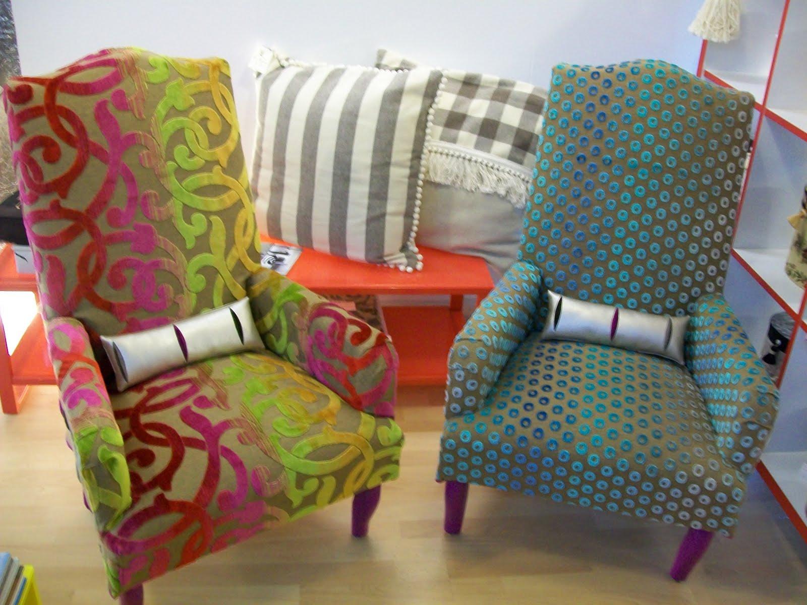 l 39 housse fauteuils. Black Bedroom Furniture Sets. Home Design Ideas