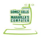 GOMEZ CELLS & MARAVILLA COMPUTER