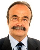 José Luis Galache (PSOE)