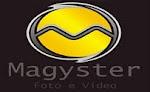 Studio Magyster Foto e Vídeo