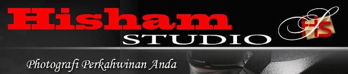 Hisham Studio