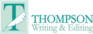 Thompson Writing & Editing