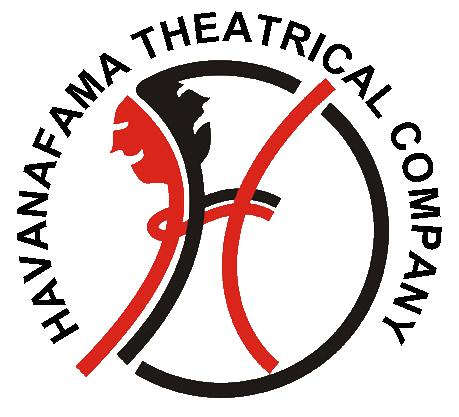 Compañía Teatral Havanafama