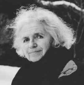 grace paley In her life, as in her writing, the boundaries between the personal and the political were remarkably porous.