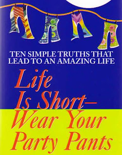 short life quotes by wayne dyer, art buchward and others