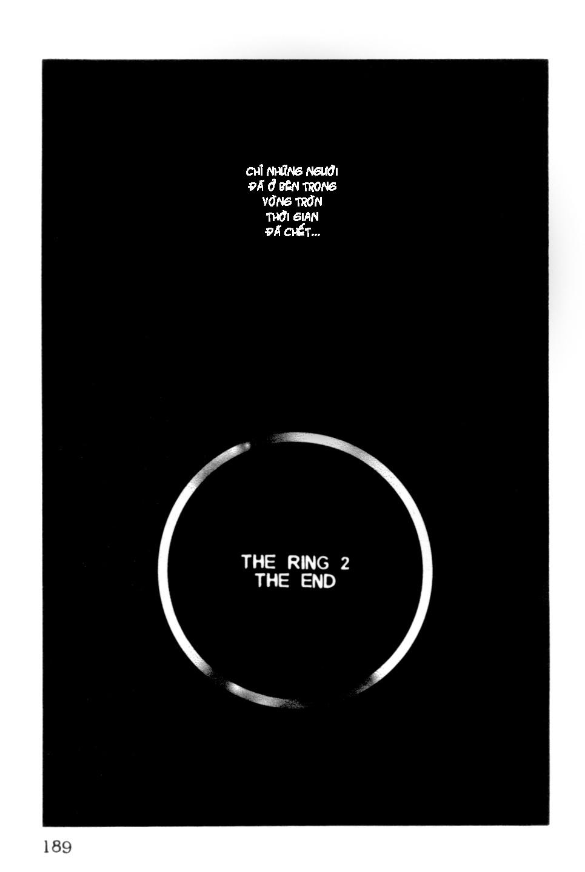TruyenHay.Com - Ảnh 36 - The Ring 2 Chap 005