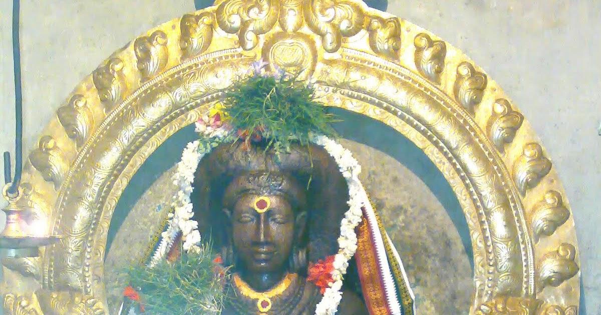 Image result for adhi vinayagar temple