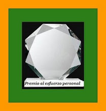 PREMIO CONCEDIDO IGUALMENTE POR LITTLEBELL PLAGADO DE SONRISAS