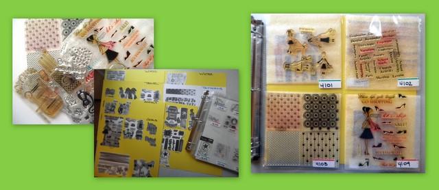 CTMH+Stamp+Organizaton+piles+to+pages+image.JPG