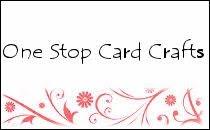 Card week sponsor