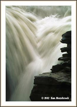 nature_photography_wallpaper_athabasca_falls_photography