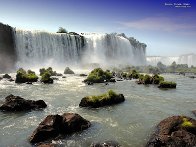 nature_photography_wallpaper_waterfall_photography