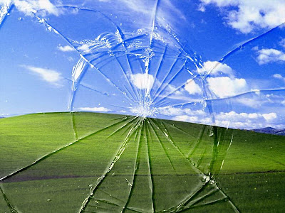 nature_photography_wallpaper_break_mirror.jpg