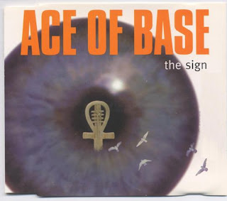 Ace Of Base -(Maxi-CD) 4.2
