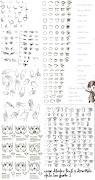 Dibujos Anime: Goku teletransportacion goku
