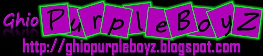 PurpleBoyZ