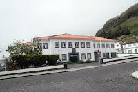 Café Portugal - PASSEIO DE JORNALISTAS nos Açores - Lajes do Pico - Centro de Saúde