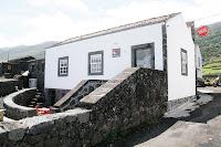 Café Portugal - PASSEIO DE JORNALISTAS nos Açores - São Roque do Pico - Canto do Paço