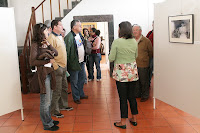 Café Portugal - PASSEIO DE JORNALISTAS nos Açores - São Jorge - Museu da Calheta
