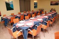 STAS nos Açores - São Jorge - Restaurante Açor