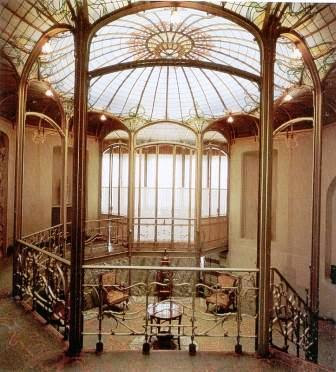 Lista del Patrimonio Mundial. - Página 2 Casa_VanEetvelde_Bruxelles_Victor_Horta