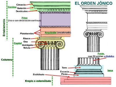 external image ORDEN+J%C3%93NICO+1.JPG