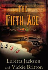 The Fifth Ace