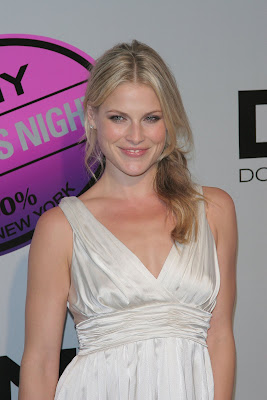 Ali Larter Looking Simply Delicious At Some Launch Party  11 Pics  veronicaricciblue veronica ricci red bikini veronica ricci photoshoots veronica ricci text photos message Hollywood delicious night dkny celebrities alilarterbikini ali larter photoshoot ali larter photo shoot ali larter hot legs ali larter hot ali larter feed health ali larte pics Ali Larter 2 1