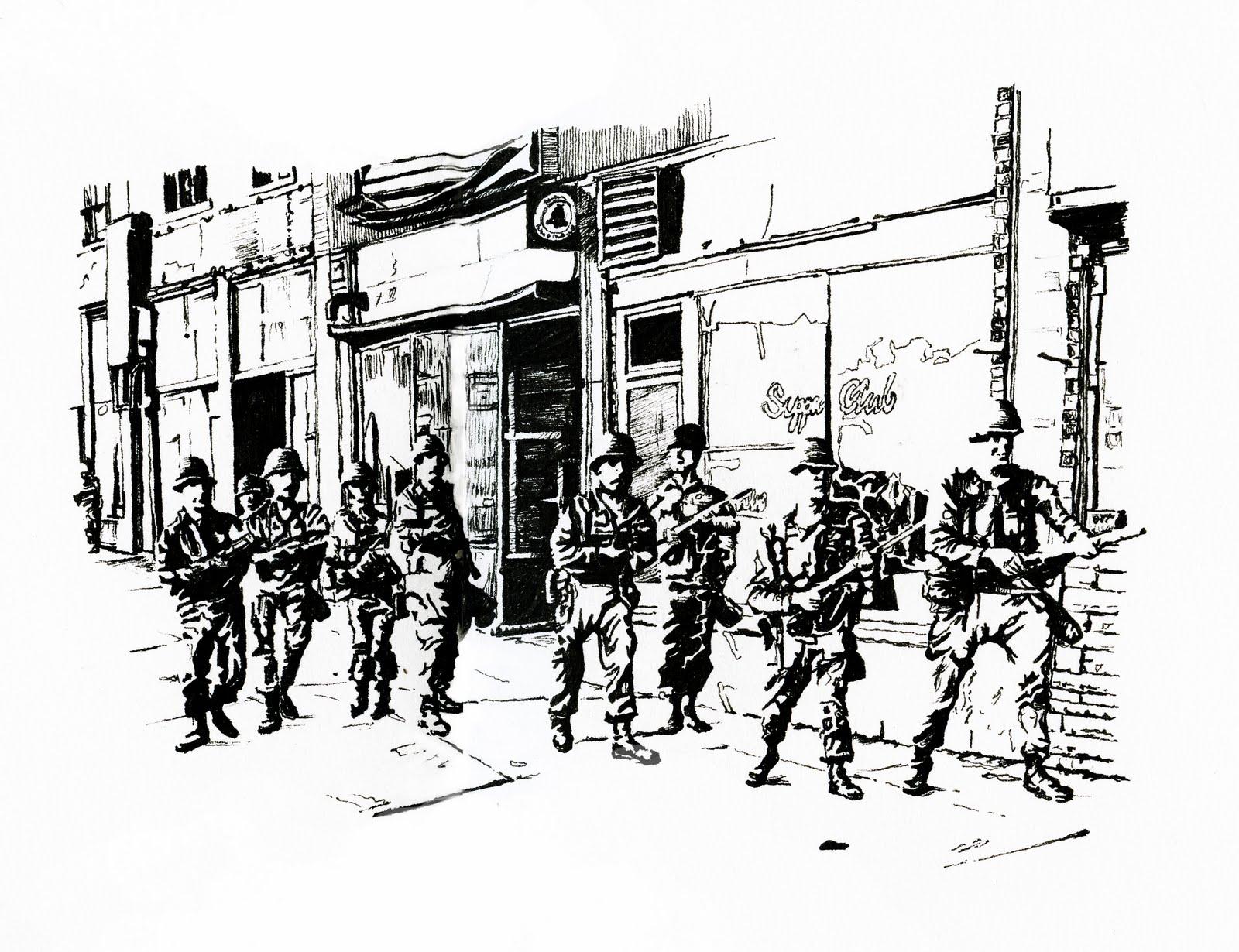 [army+team]