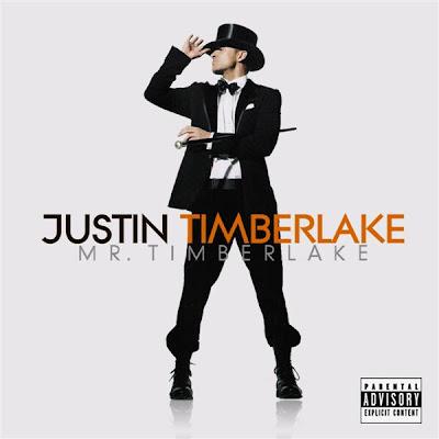 Justin Timberlake  Timberland on Justin Timberlake   Mr  Timberalake