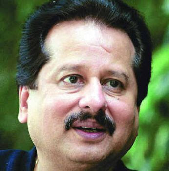 Hindi Gajal http://musiqzone.blogspot.com/2009/09/best-of-pankaj-udhas-bollywood-hindi.html