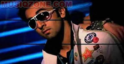 Main Tera Dharkan Teri-Ajab Prem Ki Ghazab Kahani-2009 Full Video Song
