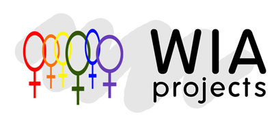WIAprojects