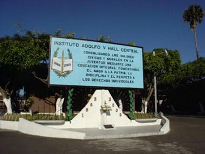 historia batallon jalapa guatemala: