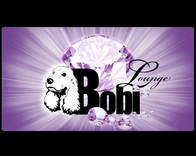 Bobi Lounge