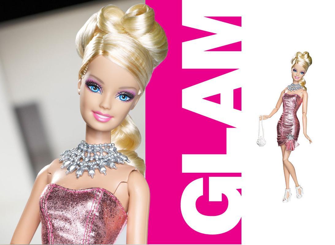 Diário de Barbie by: Lanna Pink: Barbie® Fashionistas™ Swappin  #CA0177 1092x800 Banheiro De Luxo Da Barbie