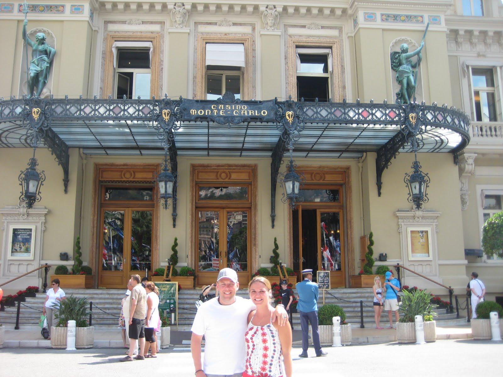 Geant casino drive salon de provence