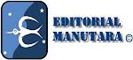 Editorial Manutara