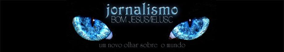 jornalismo BOM JESUS/IELUSC
