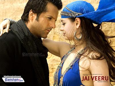 free download hindi movie romantic songs mp3