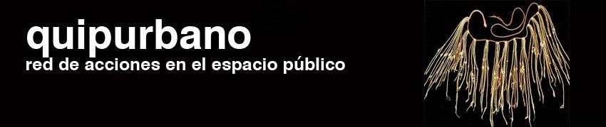 quipurbano
