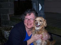Lorraine And Dulcie